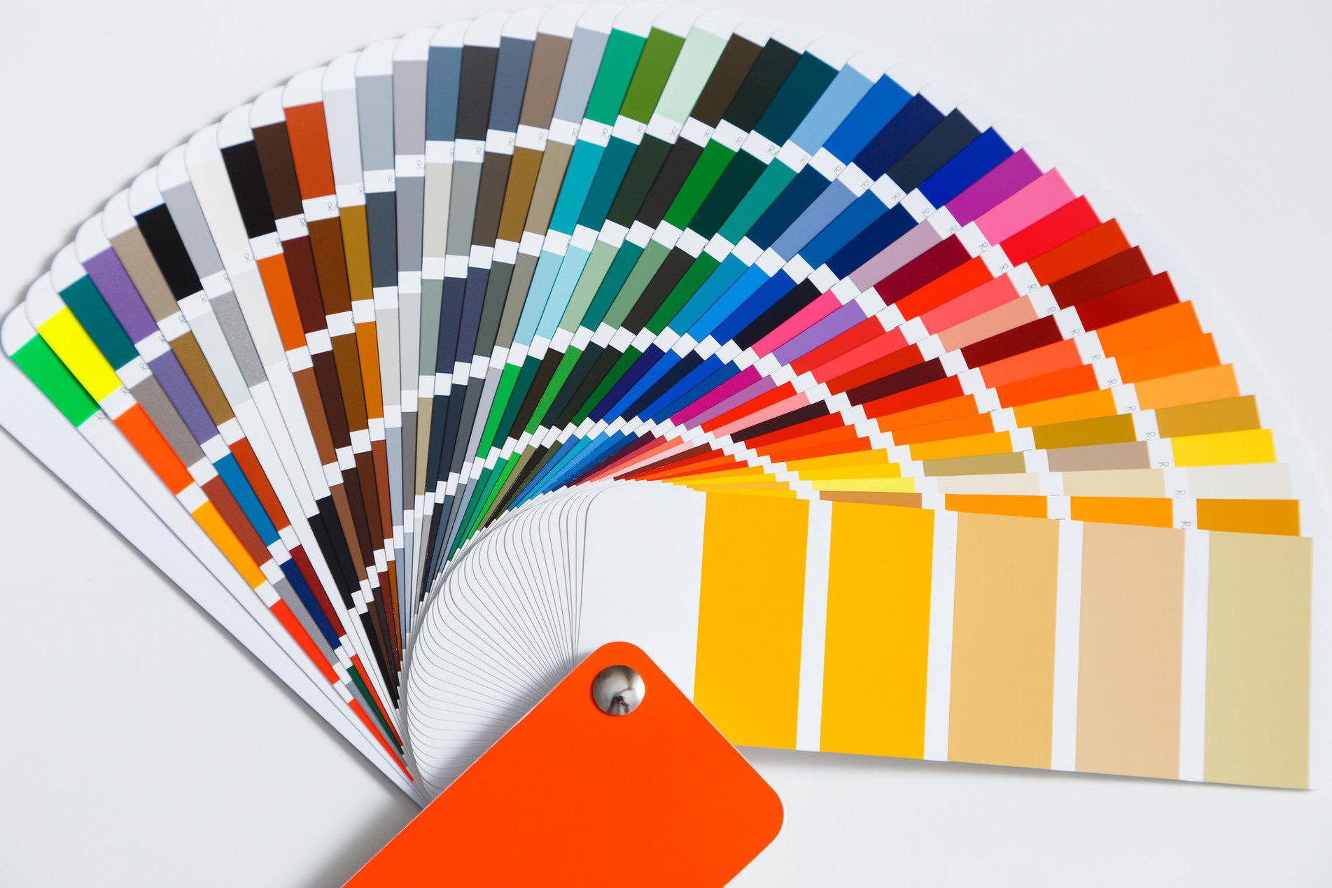 Lakstiften-RAL-Kleuren-10ml